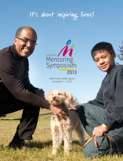 mentoring cover -2