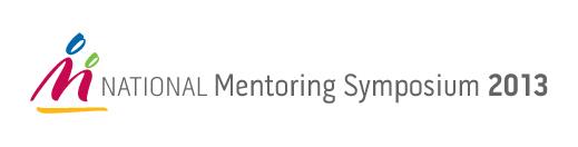 Mentoring Symposium Logo-banner