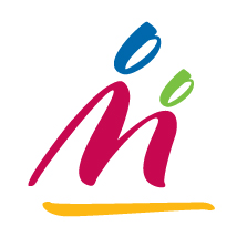 Mentoring Symposium Logo-icon