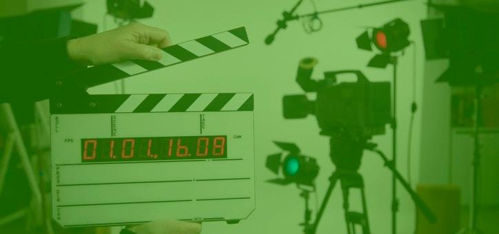 video production Edmonton, Calgary & Toronto