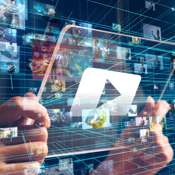 video-marketing-edmonton
