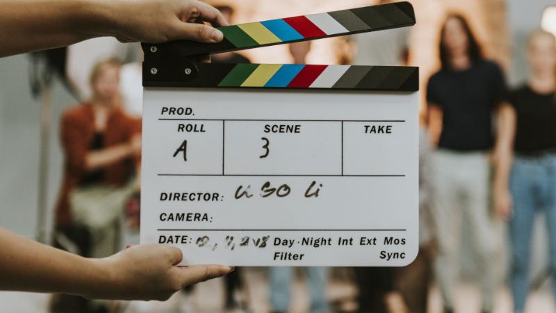 Video-Production-Edmonton-Company